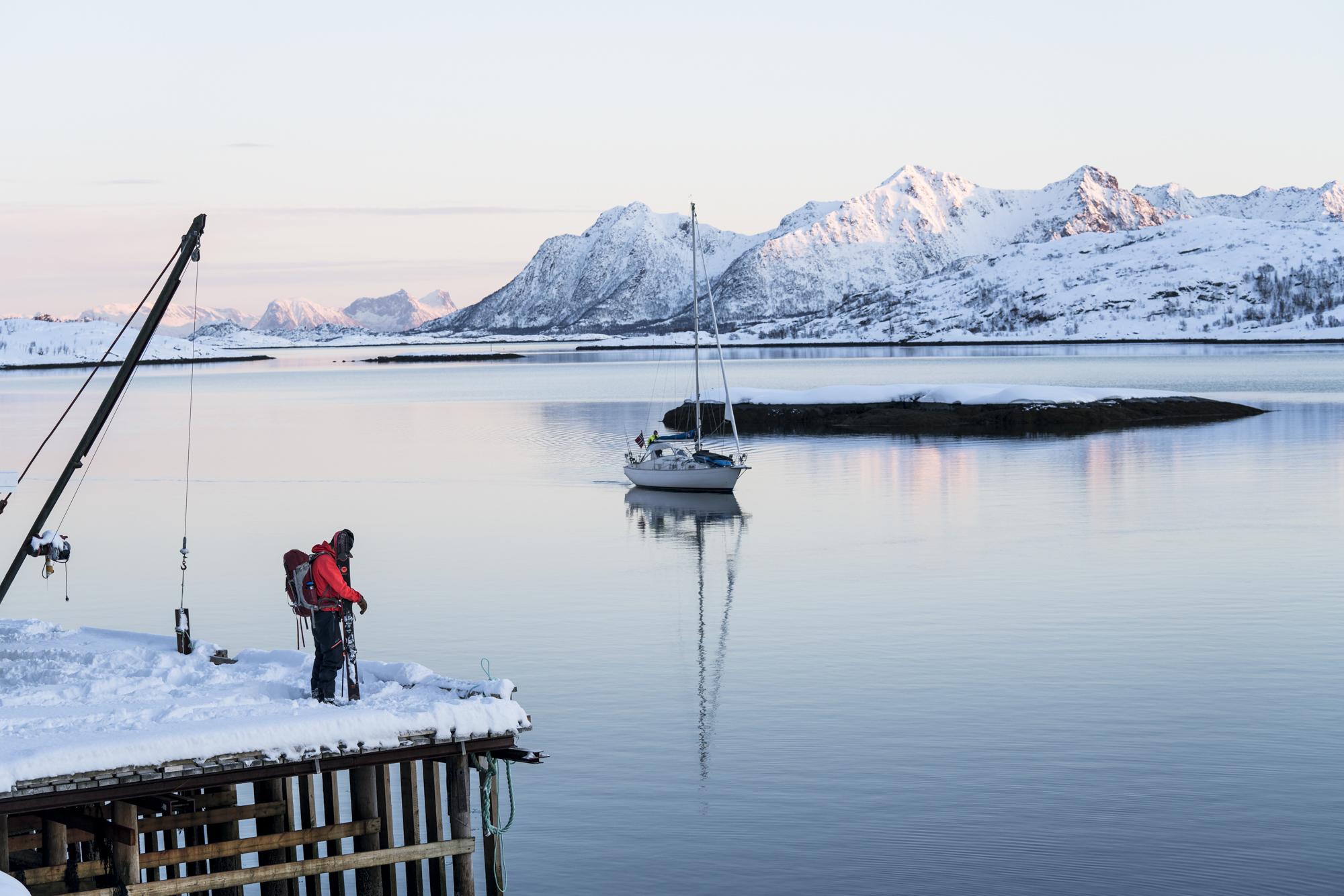 20180313_Vatterfjord_KyrreBuxrud_004.jpg