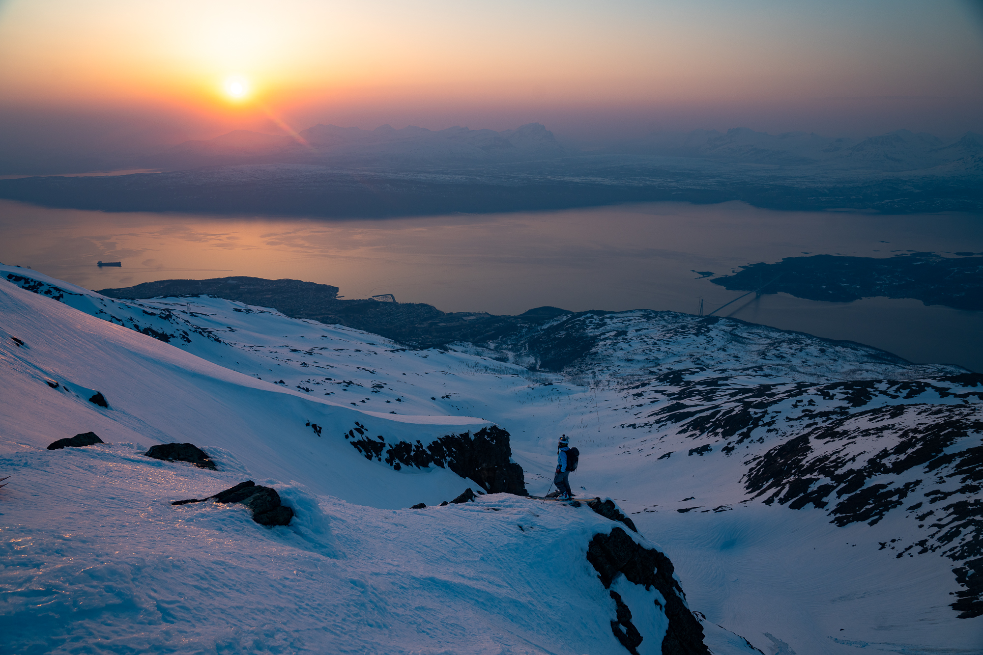 190426_Narvik_dag11_KyrreBuxrud_4.jpg