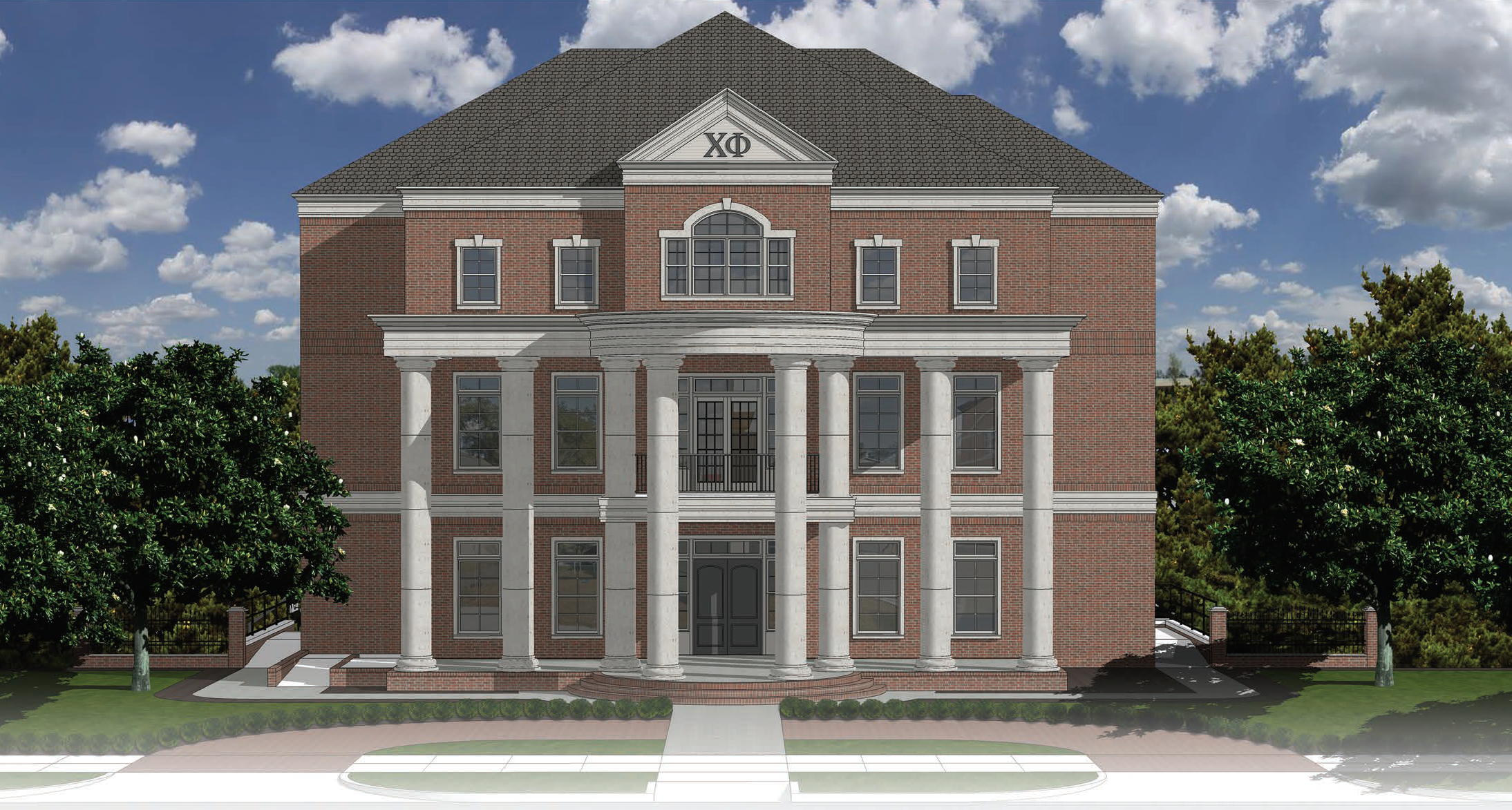 Chi Phi Rendering Front.png