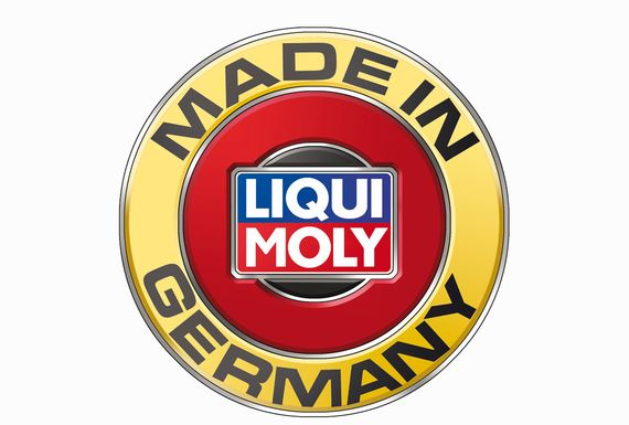 csm_MadeinGermany_Logo_1f804d1ab8.jpg