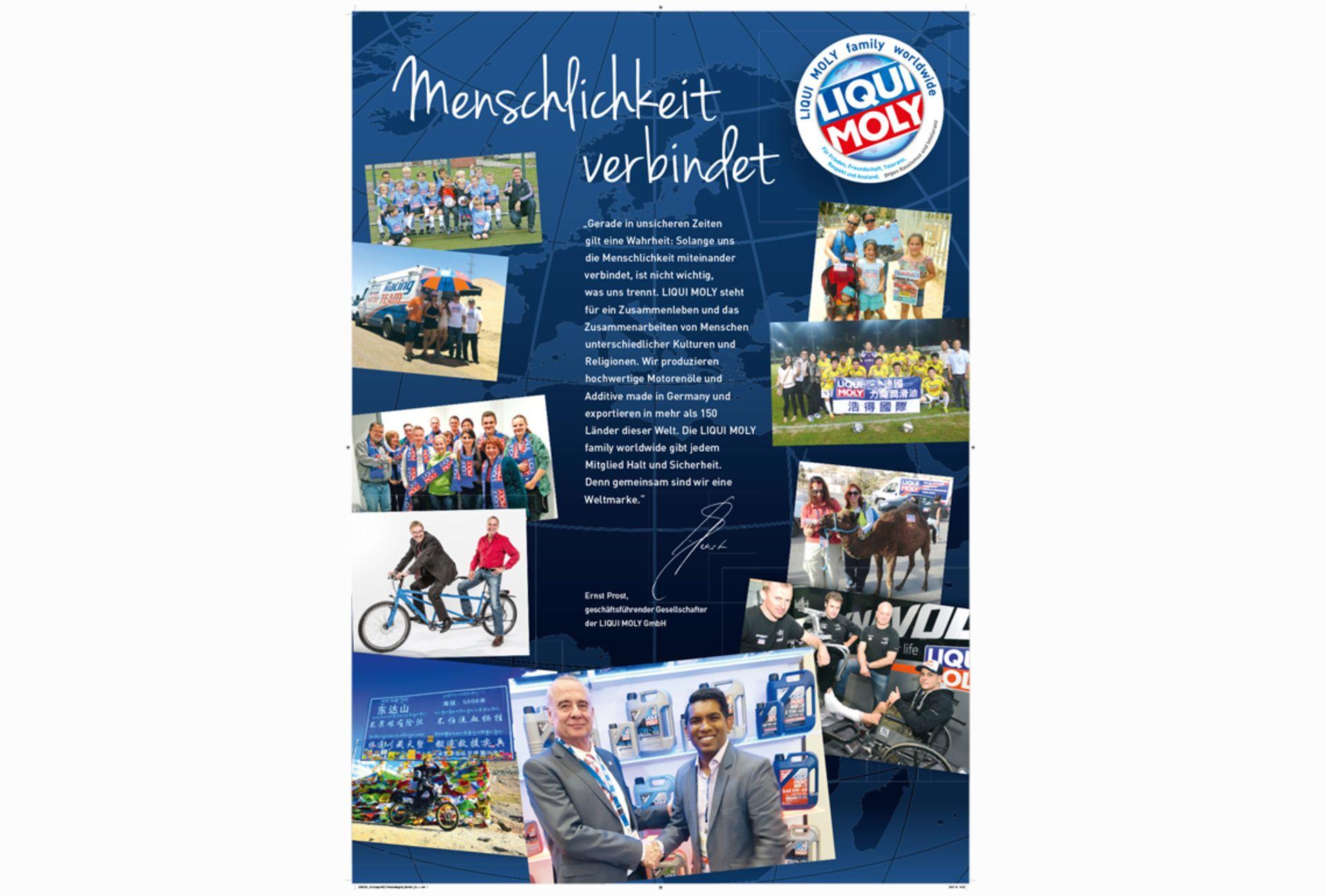 csm_Menschlichkeit_1140_052aa70ed5.jpg