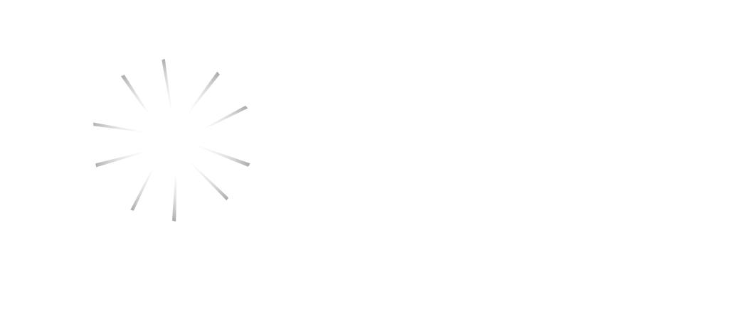EQ-i-Logo-01.png