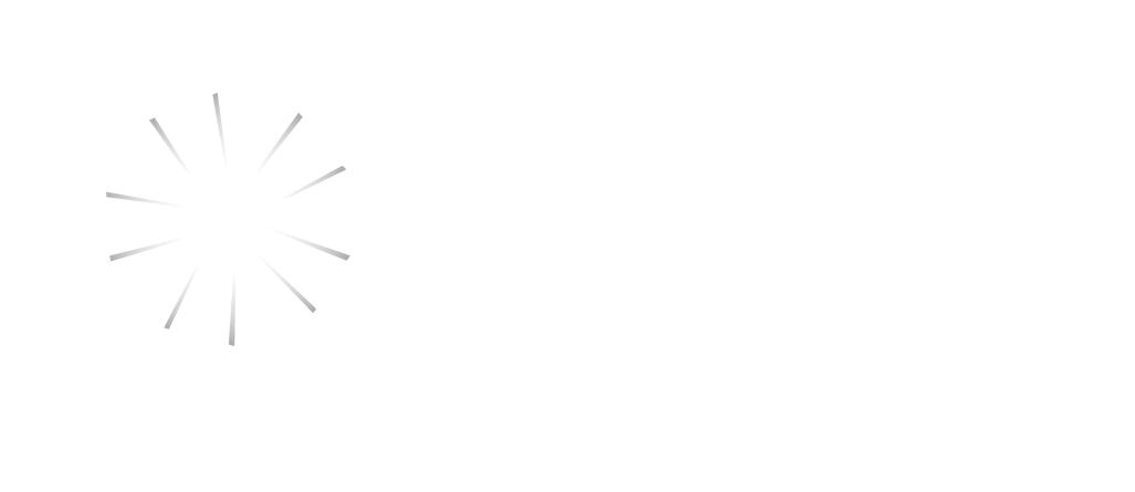 EQ-i-Logo-02.png
