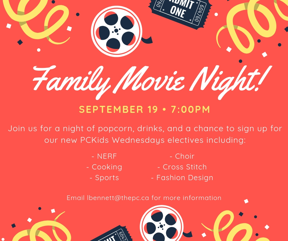 Family Movie Night - FB Size.jpg