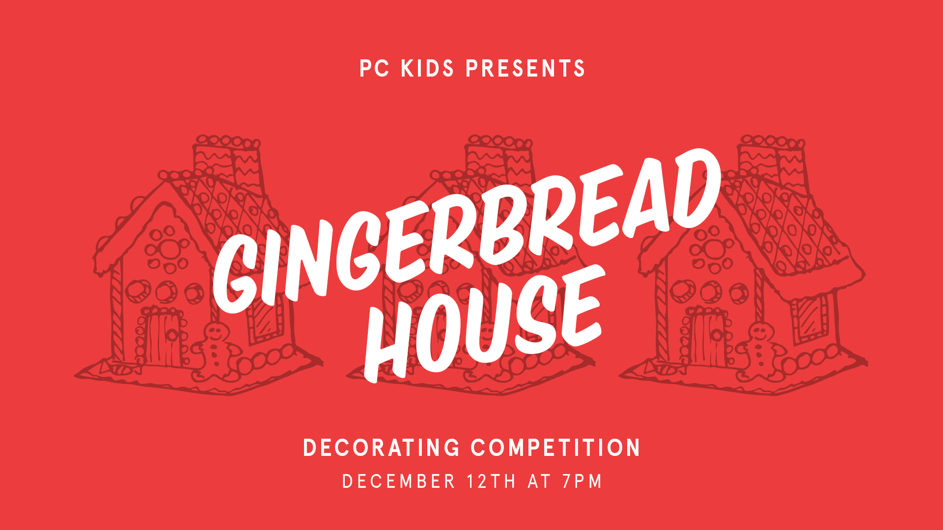 PC Kids Gingerbread Web.jpg