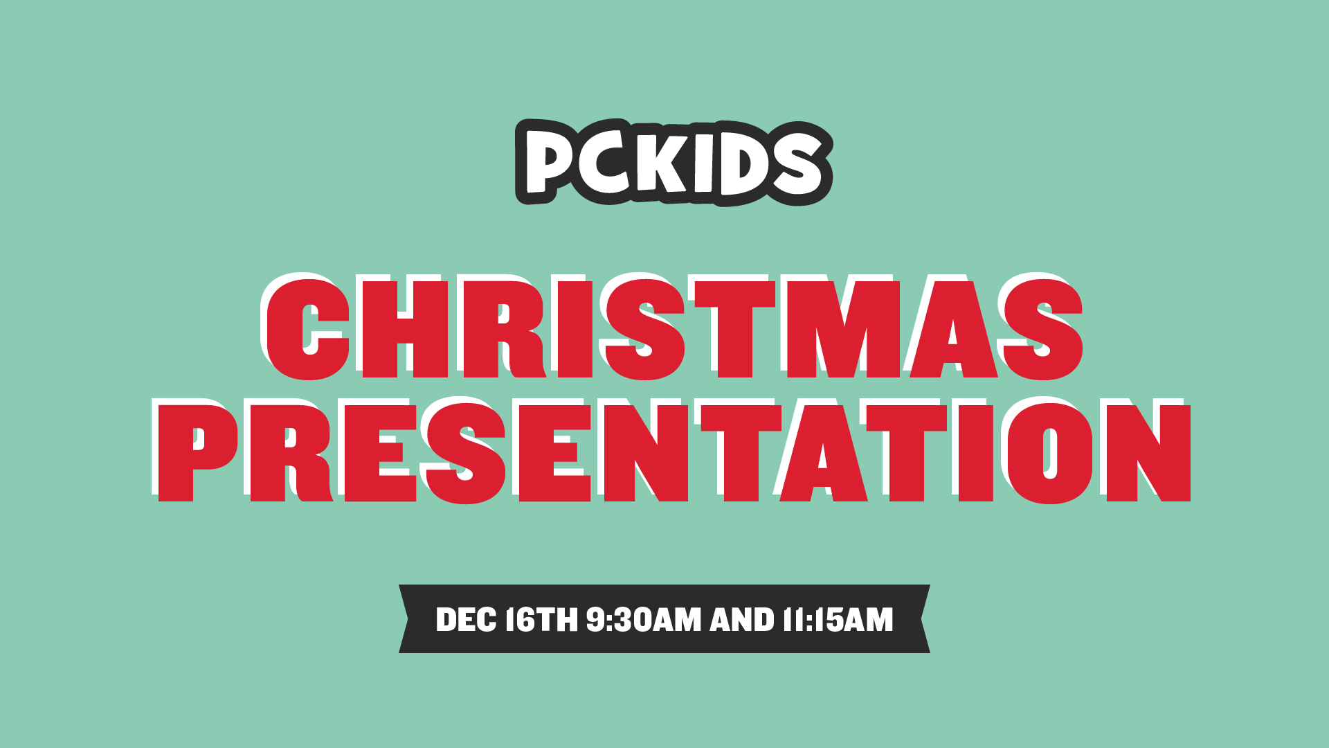 PC Kids Christmas Presentation.jpg