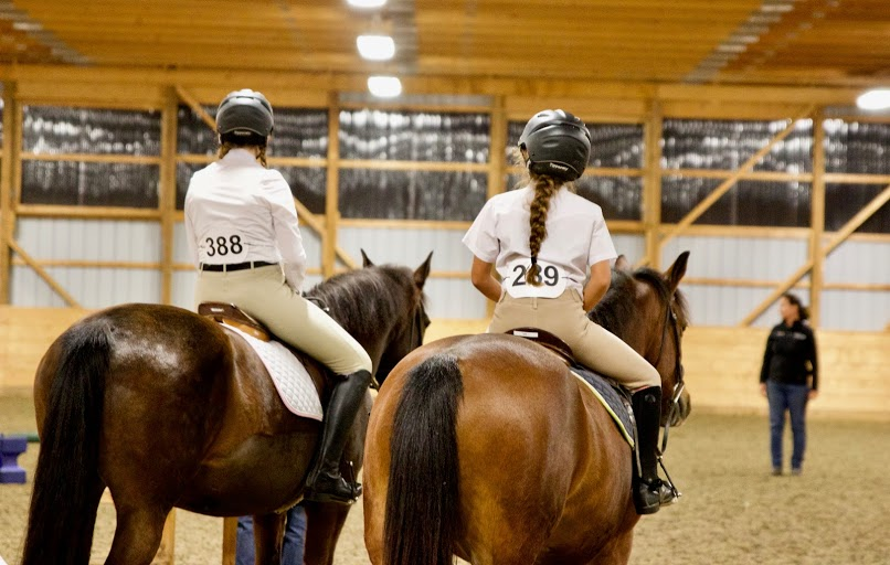 schooling show two riders.jpg