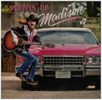 Madison steppin up.jpg