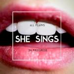 All Flaws she sings.jpg