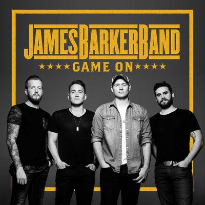 James Barker Band.jpg