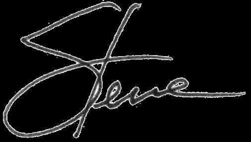 Steve Diggs Signature.png