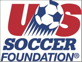 2-US Soccer Foundation.png