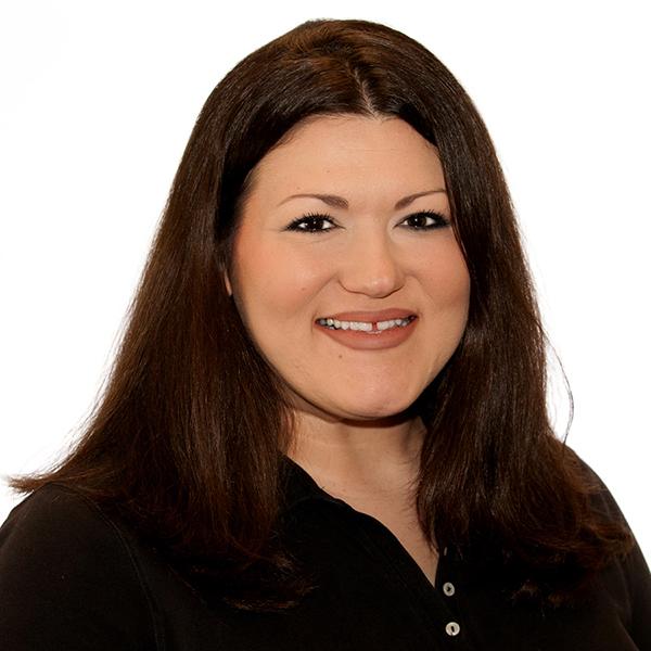 Rachel Davis - Human Resources Program Director(865) 637-3227 x112rdavis@emeraldyouth.org