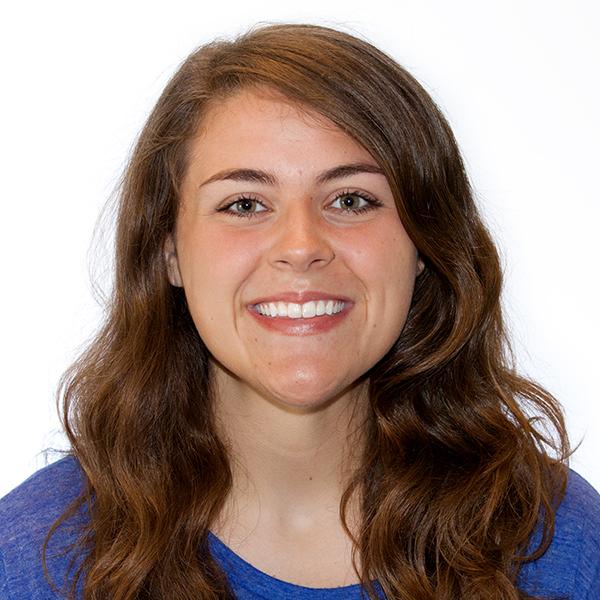 Rachel Hopper - JustLead Ministry Director- Second UMC(865) 524-1689 rhopper@emeraldyouth.org