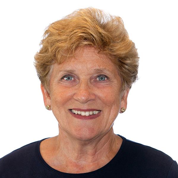 Susie Worley - Program Assistant(865) 637-3227 x118sworley@emeraldyouth.org
