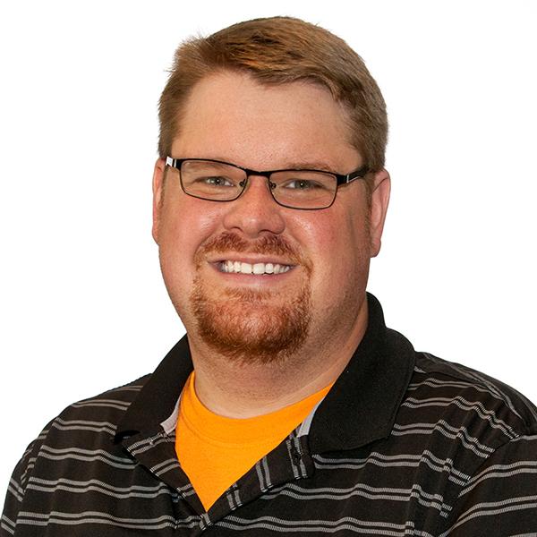 Matt Deen - JustLead Ministry Director- Laurel Church of Christ(865) 524-1122 mdeen@emeraldyouth.org