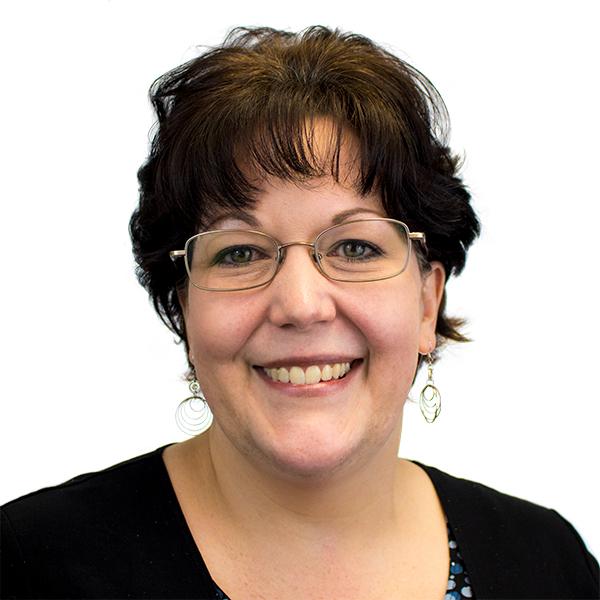 Marlena Jones - Controller - Emerald Charter Schools