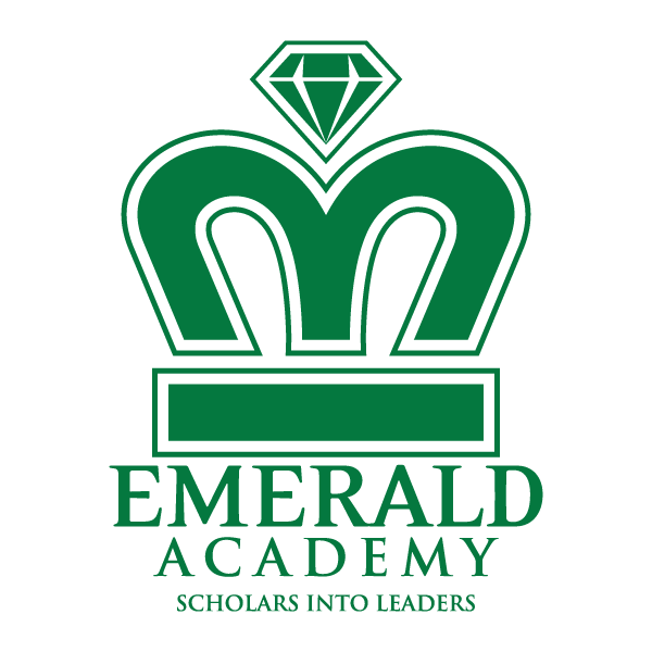 Emerald_Academy_FINAL.png