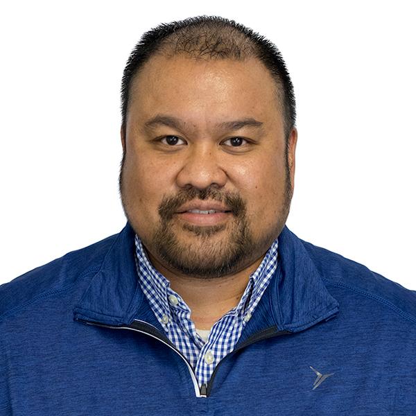 Clark Reyes - JustLead Ministry Director - Lonsdale Area(865) 637-3227 x156creyes@emeraldyouth.org