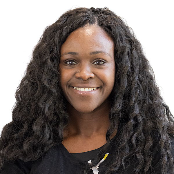 Chrystal Brown - VP of Program Development(865) 637-3227 x105cbrown@emeraldyouth.org