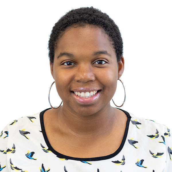 Whitney Wright - JustLead Ministry Coordinator - Mount Zion Baptist(865) 637-3227 x172wwright@emeraldyouth.org