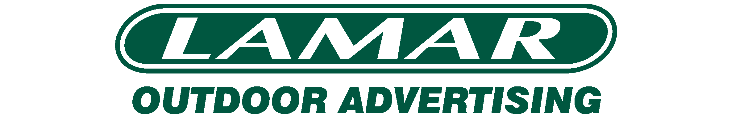 Lamar Outdoor Advertising logo.png