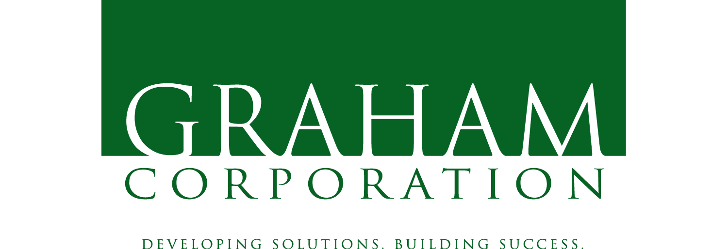 Graham Corporation Logo.png