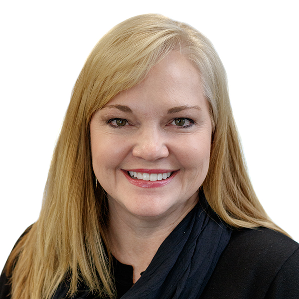 Stephanie Erb - Corporate Partnership Officer(865) 637-3227 x179serb@emeraldyouth.org
