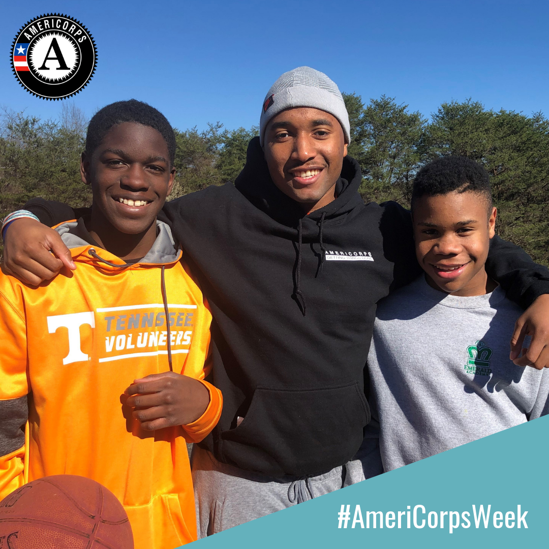IG #AmeriCorpsWeek 2019 (1).png