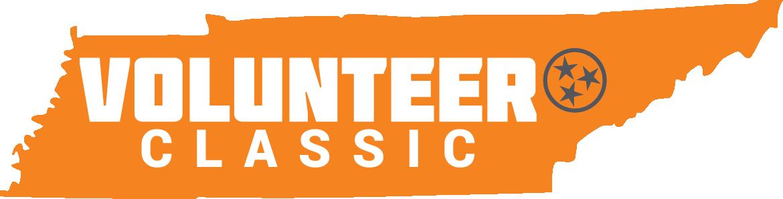 Volunteer_Classic_logo.png