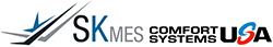 SKMES-Logo-New-Long.jpg
