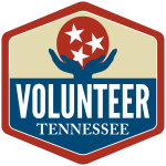 Volunteer TN Logo.png