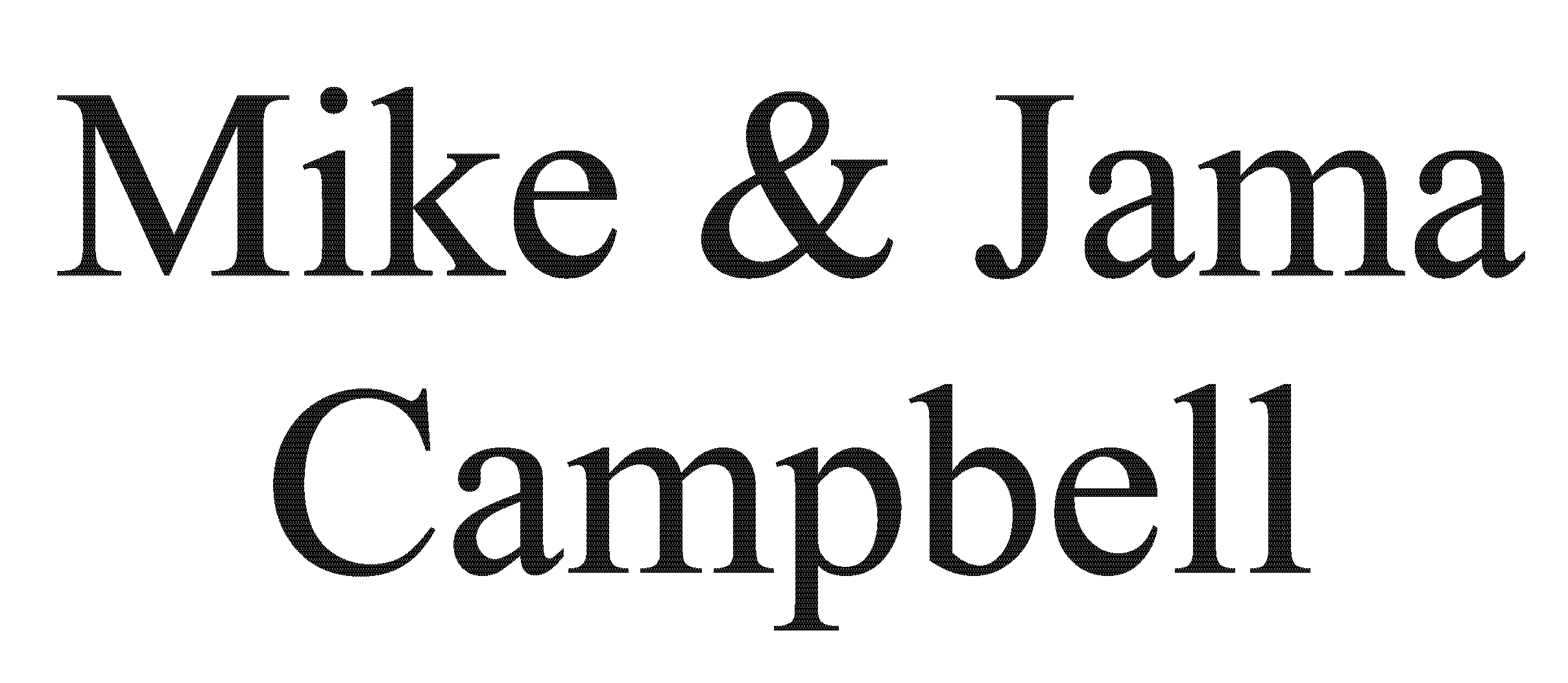 Mike and Jama Campbell.png
