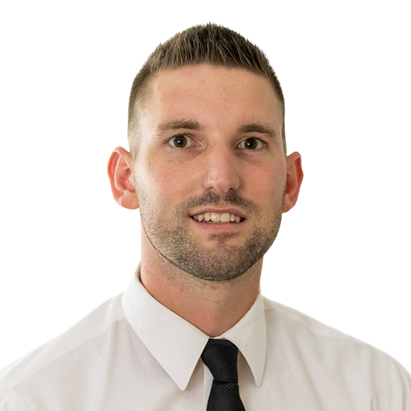 M. Christian Prescott - Facilities Coordinator- Lonsdale Area(865) 637-3227 x107mprescott@emeraldyouth.org
