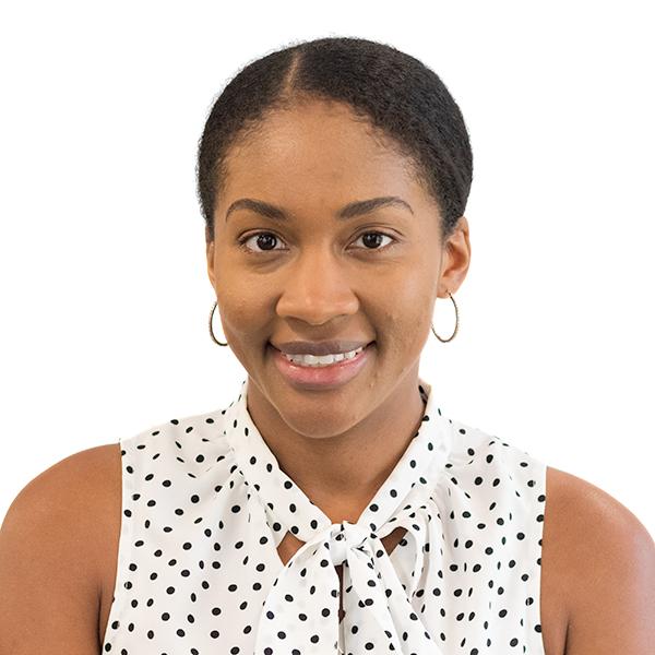Jacqueline Reid - JustLead Children's Ministry Coordinator - Lonsdale Area(865) 637-3227 ext. 101jreid@emeraldyouth.org