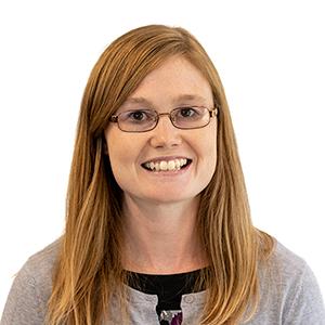Christina Best - Education Specialist