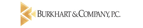 Burkhart and Co. Logo.png