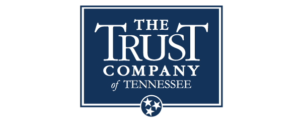 Trust-Company-of-Tennessee.png