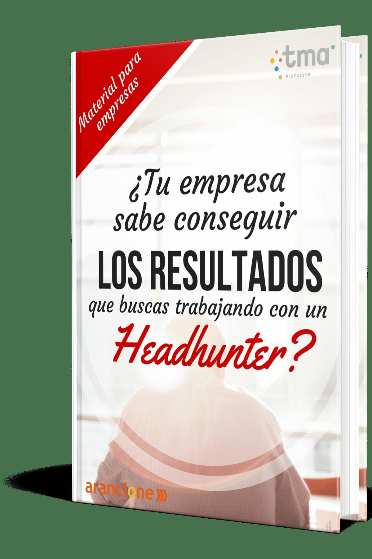 hardbackstanding2left_1200x1800-min.png
