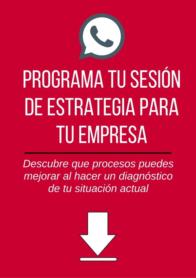 Programa-una-sesion-de-estrategia-para-tu-empresa-Arancione.min.jpg