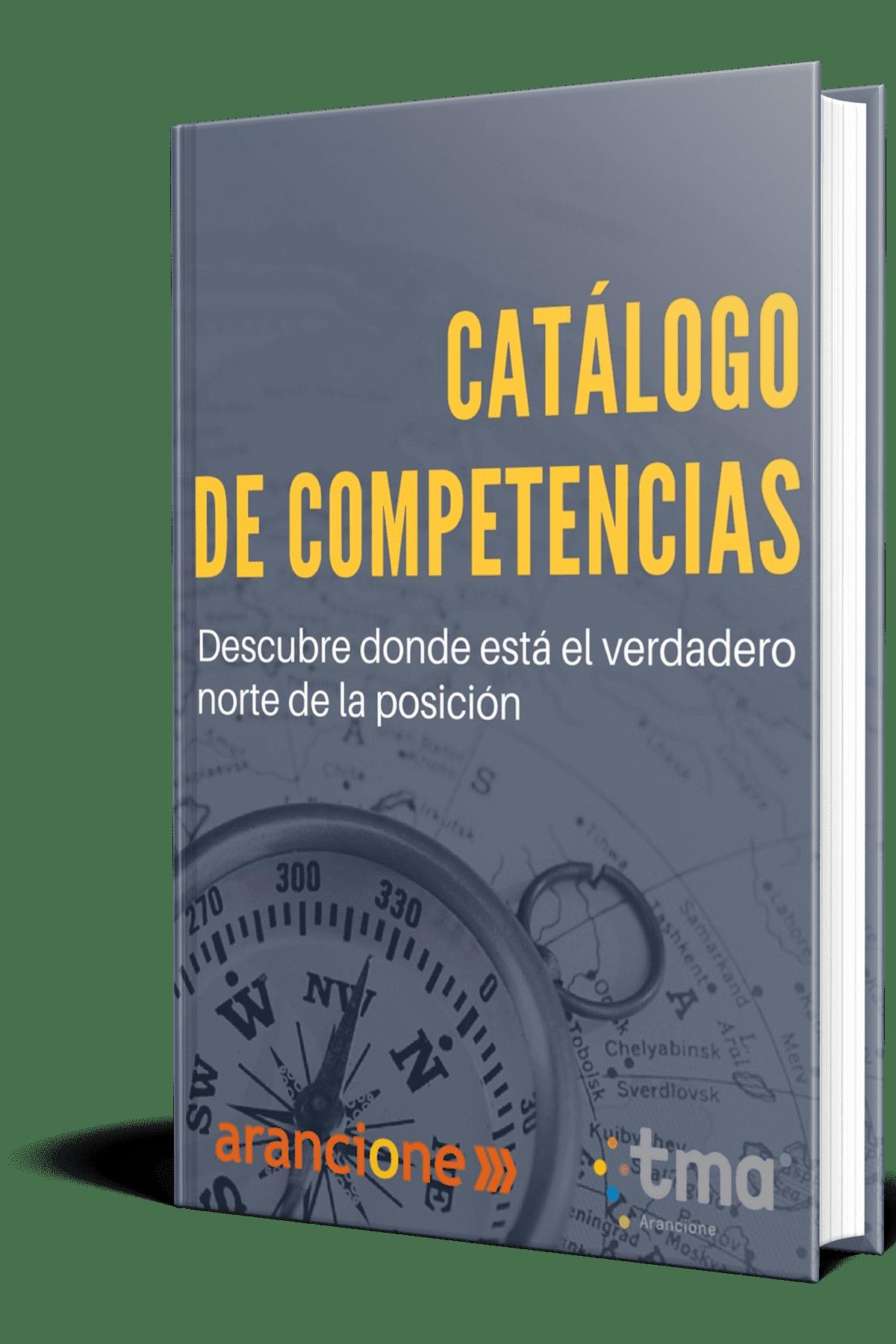 Competencias-TMA-Arancione.png