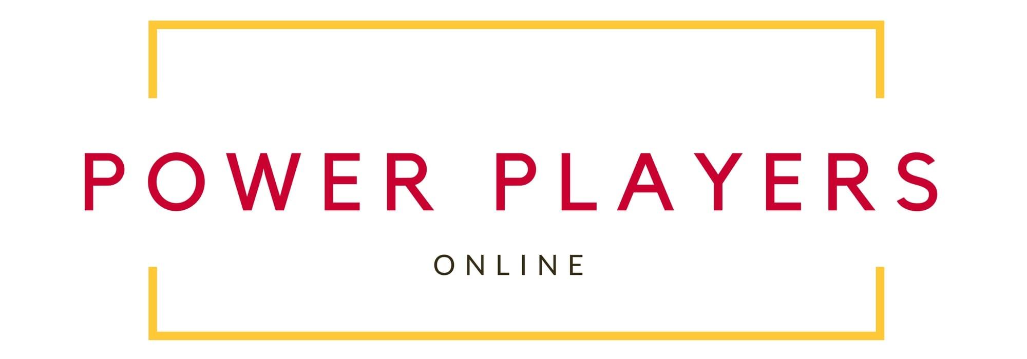 Power-players-online-arancione-tma.jpg
