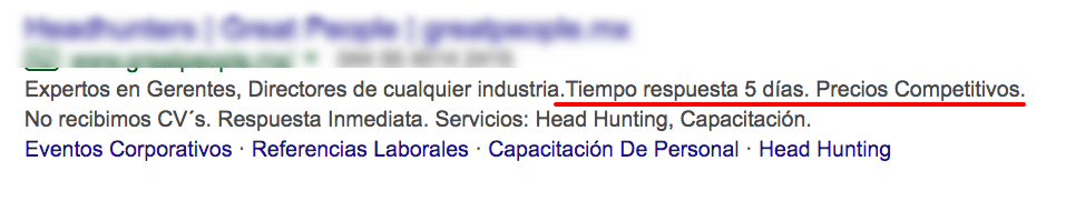 headhunter   Google Search (5).png