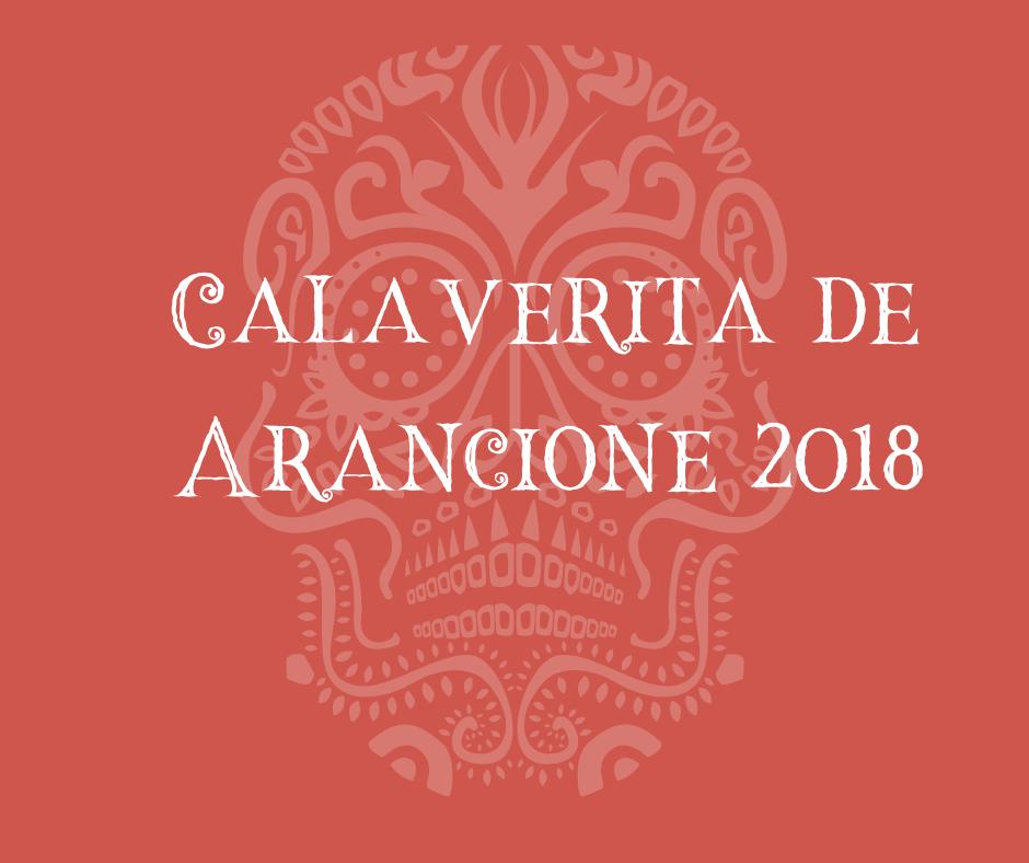 Calaverita-Arancione-2018