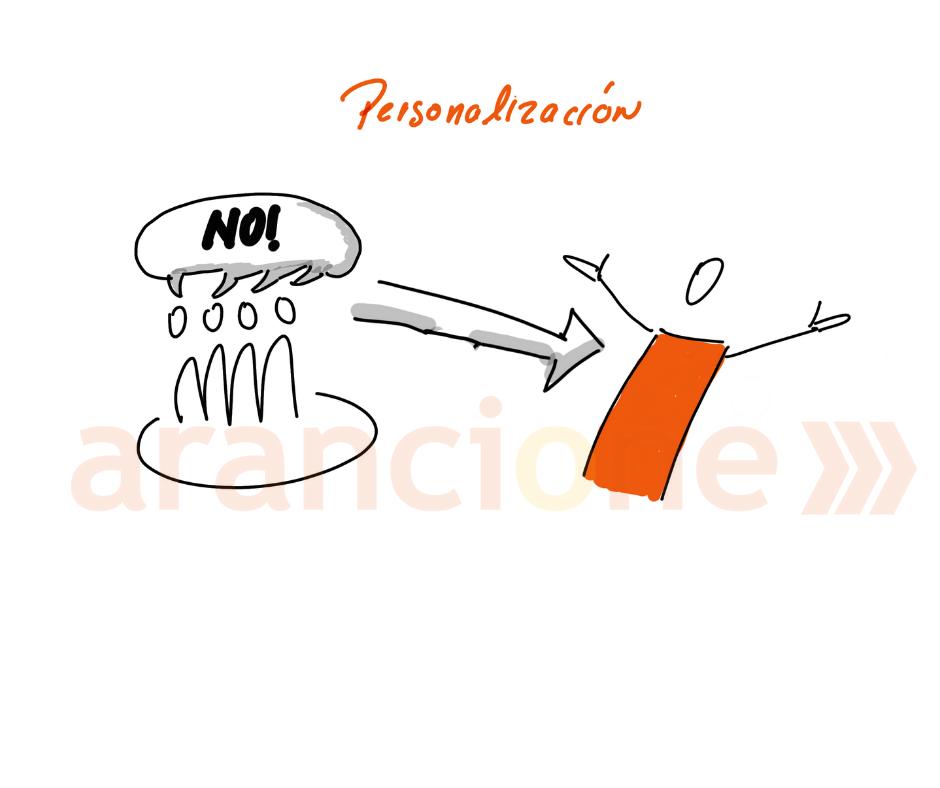 Pensamiento Distorsionado Personalización.png