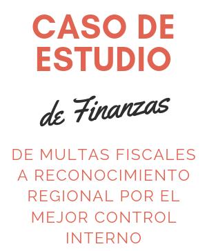 Headhunting Finanzas - De multas fiscales a reconocimiento regional [Caso de Estudio]min.png