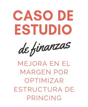 Hedhunting Finanzas - Mejora en el margan por optimizar pricing - Caso de estudio-min.png