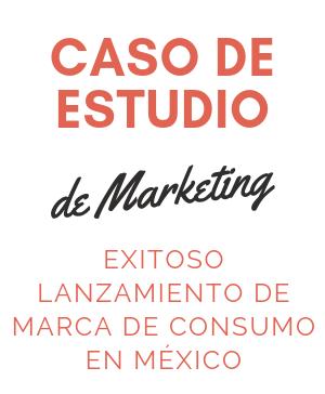 Caso de estudio de Marketing - Headhunting - Exitoso lanzamiento de Marca de Consumo en México.png