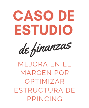 Headhuntig Finanzas - Mejora en el margen por optimizar pricing - Caso de estudio.png