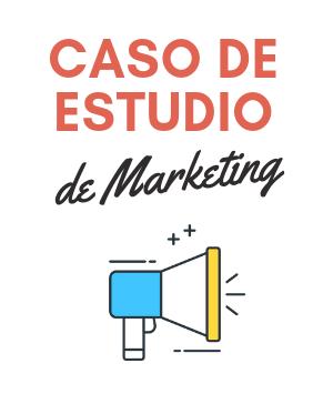 Casos de Estudio de Marketing.png